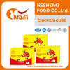 Nasi Stock Bouillon Cubes for Shrimp Bouillon Cubes for noodles with different flavors supply