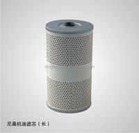 FILTER FACTORY PRODUCR FOR BIG TRUCK CDA31 CW52 CV CZ RA K-CK CD OIL FILTER 1527499227