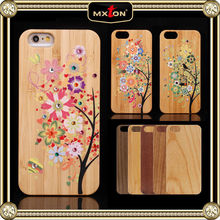For iphone 5s wood case/For iphone 5 case wood/For iphone wood case