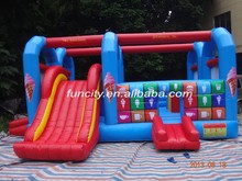 Competitive price high quality used jumpers/big jumpers/kids jumpers for sale