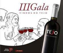 Red Wine Portuguese