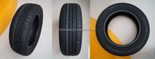 New brand car tyre manufacturer offer cheap passenger car tires 175/70R14 175/70R13 175/65R15 175/65R14