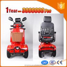 chinese 110cc racing atv