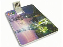 2015 hot sale high speed mp3 multimedia player usb flash disk
