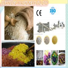 wholesale cheap long stem decorative artificial rice machine