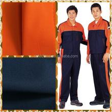 "100% cotton 32*32 130*70 2/1 57/58"" twill fabric-2015 Hot sale 100% cotton workwear uniform fabric textile"