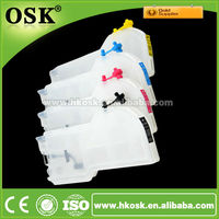 Bulk ink cartridge LC39 LC985 LC61 LC38 LC16 LC980 LC67 LC65 LC1100 for Brother