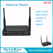 Cheap 3g wifi pocket router 3g load balance dual sim card router 4g wifi router