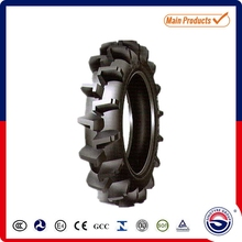 Alibaba china top sell 15.5x38 tractor tire