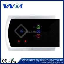 New professional gsm alarm system image