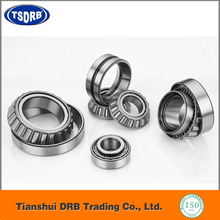 Bearings water pumps/china supplier tapered roller bearing