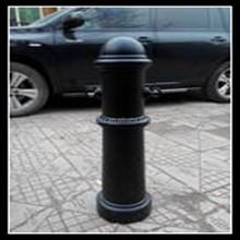 bollards parking, bollards and barriers