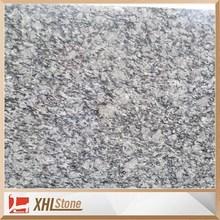 Polished Finished Sea Wave White Granite