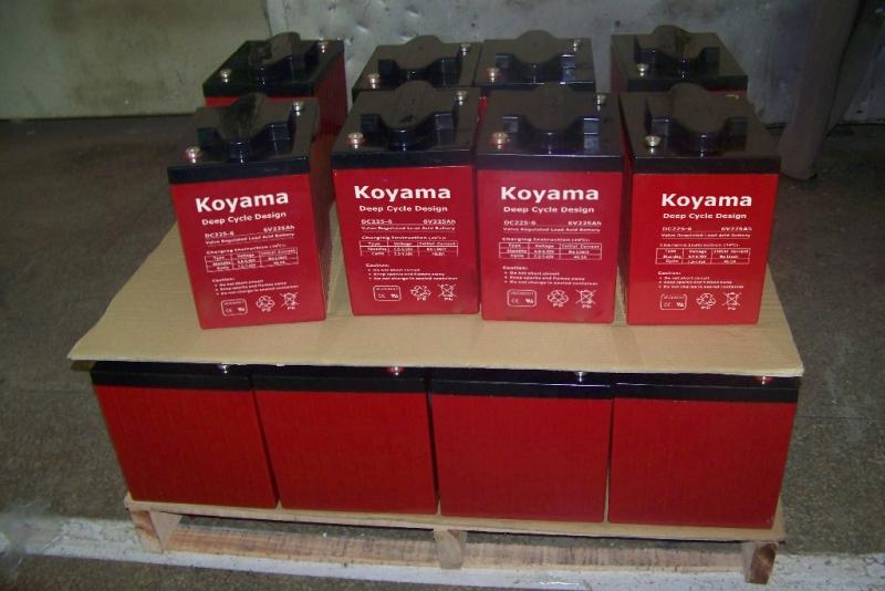 acutal batteries 2.jpeg