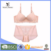 Top Selling Cute Lace Nude Sexy Lingerie For Women