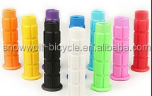 bicycle handle grip for bike