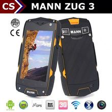 Military Dual Core Dual Card 3G Android 4.0 GPS Mann Zug 3 rough and tough android phones