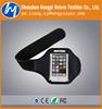 velcro arm band/armband/elastic arm band for sport