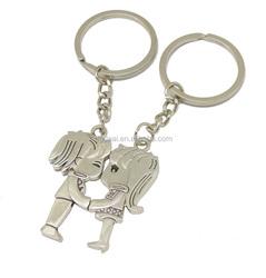 The wonderful keyring parts keychain parts