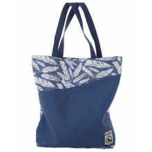 High quality wholesale canvas bag