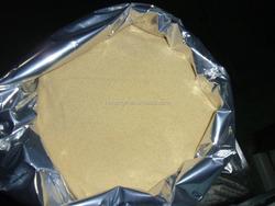 Factory Price! FDA, ISO, Kosher, HACCP, Dehydrated Garlic Granules/ Granulated Garlic 25kg/carton.
