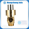 """3""""double bearing hydraulic water rotary coupling swivel joint"""