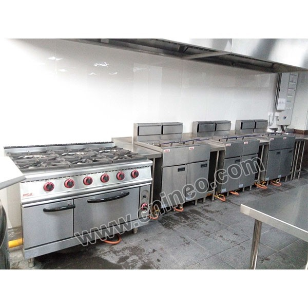 Commercial restaurant equipment kitchen and restaurant for I kitchen equipment