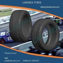 racing semi slick Pneumatici 285/30ZR18Y