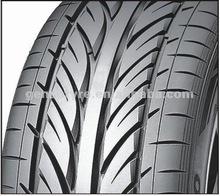 185 65r14 car tire