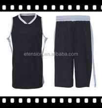2015 basketball suit, Basketball Training suits,customer designs Basketball Training suits