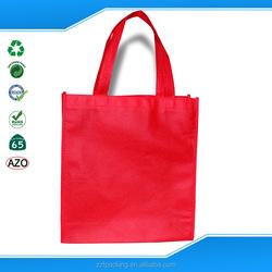 shopping bag manufacturer reusable folding shopping and bag shopping bag custom