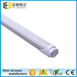 1.5m 22w t8 led tube,led tube light 22w,tube led 22w