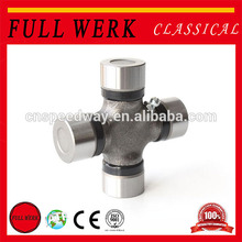 China supply FULL WERK GUT-25 universal joints japan used car auction For Car and SUV