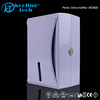 /product-gs/china-12v-electric-mini-dehumidifier-discover-water-based-air-purifier-60207917605.html