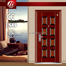 door wan xin door type door to residence
