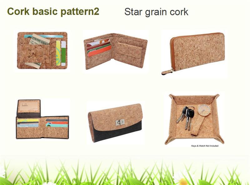 CORK - star grain.jpg
