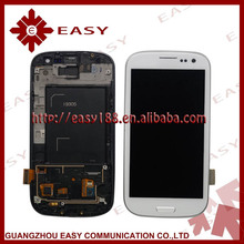 The best price replacement lcd screen for samsung galaxy s4