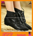 winter shoes womens