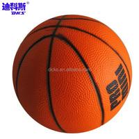 DKS Mini PU Stress Balls/Toy For Kids