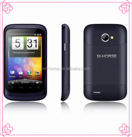 2016 Hot sell !!! M Horse Factory 3.5 Inch Cheapest Big Screen Wholesale Smartphone