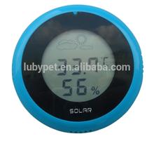 termometro digitale igrometro tempo 3 in 1