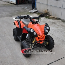 AT1102 atv quad china motorcycle attractive price