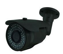 ip camera bullet camera 25mm lens china market long range night vision cctv camera