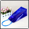 China factory custom top quality promotional fashion 1.5l bottle wine cooler bag
