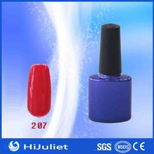 Nail product made in usa free sample quality nail glitter
