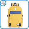 wholesale hiking backpack,new design school bag cute backpack in China