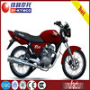 Streetbike 150cc best seller super moped motorcycle ZF150-13