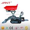 /p-detail/multifunci%C3%B3n-de-tractor-de-granja-by800-300003953149.html