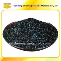 North korea Anthracite Coal