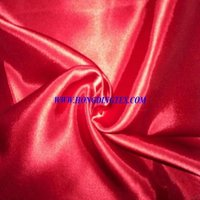 rosette satin fabric wholesale and manufacture